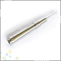 Electronic Cigarette Set Series  Hottest Novice Clone Mod Mechanical Mod PK Nemesis Chi You Mod