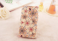 For Samsung Leather  Best quality material leather case For sumsung galaxy note3 N9000 N9002 N9005 note 3 phone case free shipping