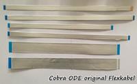 Wholesale Cobra ODE original Flexkabel Official Reseller