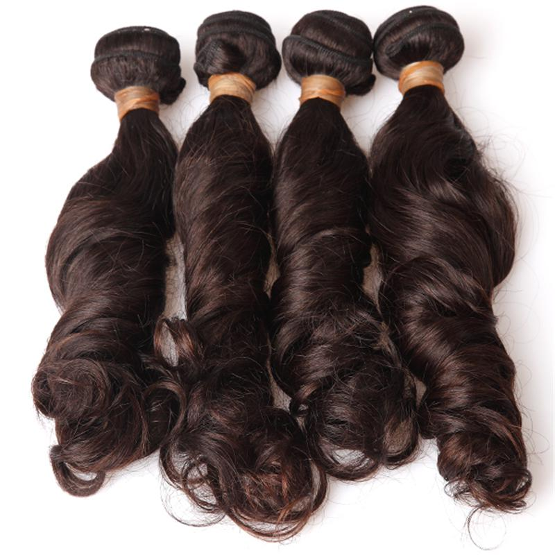 Hair Weave Wholesalers 100