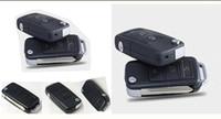 mini key chain - Mini HD Camcorder Video Recorder DV Hidden Spy Car Key Camera DVR Key Chain