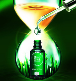 Wholesale OMYU Cups Of Water Vitamin C Original Liquid Help Collagen Renew Full Effect Moisturize Nourish Acne Spot Removing Beauty Pure Liquid Acid