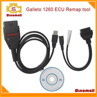 Wholesale Galleto ECU Remap tool