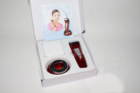 beauty infusion - Unique Beauty Face Infusion Galvanic Ion Skin Lifting Face Massager Facial Care Machine