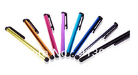 Cheap Stock stylus Best Metal No stylus pen