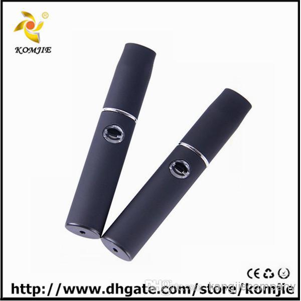 Cigarette vs action bronson pen elecronic cigarette with