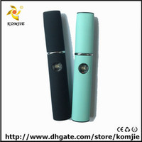 Cheap Pen style china wholesale wax pen Best 9.3mm white, black,green,red and blue, ect Vaporizer pen