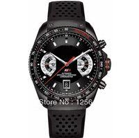 Cheap Men's brand watches Best Round Analog mechanical watch