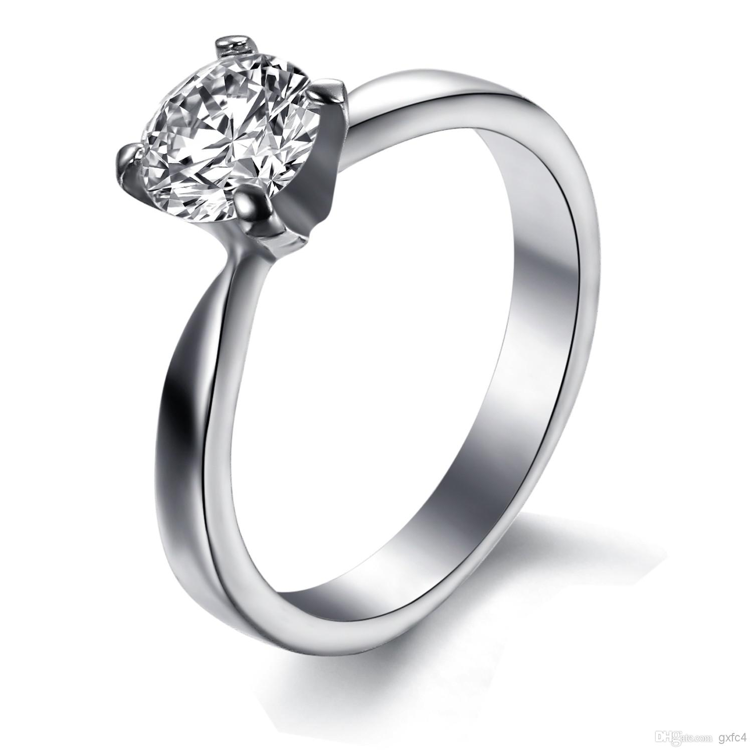 2017 0 5 kt engagement ring factory direct from