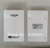 Wholesale NEW Product GB quot Portable Hard Drive HDD Mobile Hard Disk External Hard Drives Supported