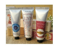 shea butter - cherry blossoms shea butter rose hand cream ml with pieces pack suit mini hand lotions free shopping