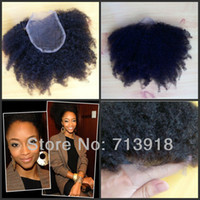 Where to buy lace front closure. Shoes for men online