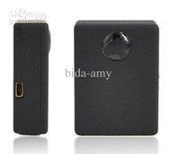 Wholesale promotion N9 hidden gsm bug listening devices