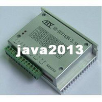 Cheap Free shipping , Single Axis TB6560 3.5A 2 Phase CNC Stepper Motor Driver Board Controller