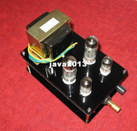 amp pro - Best price quot Timid quot J1 P1 amp and former class tube amp DIY kit finished PRO Version