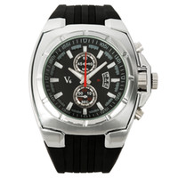 Wrist Watches For Boys With Price