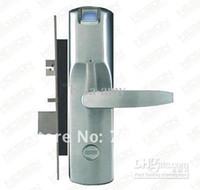 Wholesale Fingerprint amp Biometric Door Lock amp retail