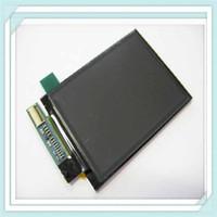 Wholesale Original Brand New LCD Display Panel for Apple Ipod Nano