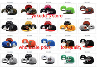 HOT!HOT!HOT! All Hats Trukfit Snapbacks Caps Hats Adjustable...