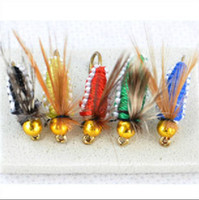 Wholesale New Style Deep Diver Fishing Lures Fishing Bait Bass Lure Fishing Tackle L430