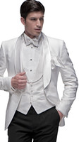 Cheap Reference Images Groom Tuxedos Best Polyester Autumn/Spring china wholesale