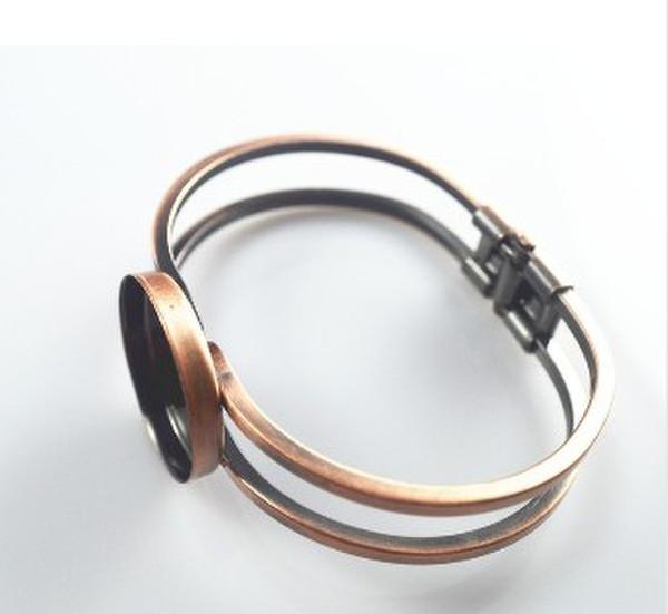 Bangle Bracelet Blanks Bangle Bracelet Blank Base