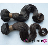 elites hair - 100 UNPROCESSED Queen Hair A Filipino Virgin BEST TOP Quality Hair Weave Body Wave Remy Elites Hairs Weft DHL