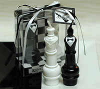 Wholesale Chess candlewedding candles