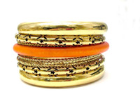 Cheap Bangle bracelets bangles Best Bohemian Women's fashion bangles