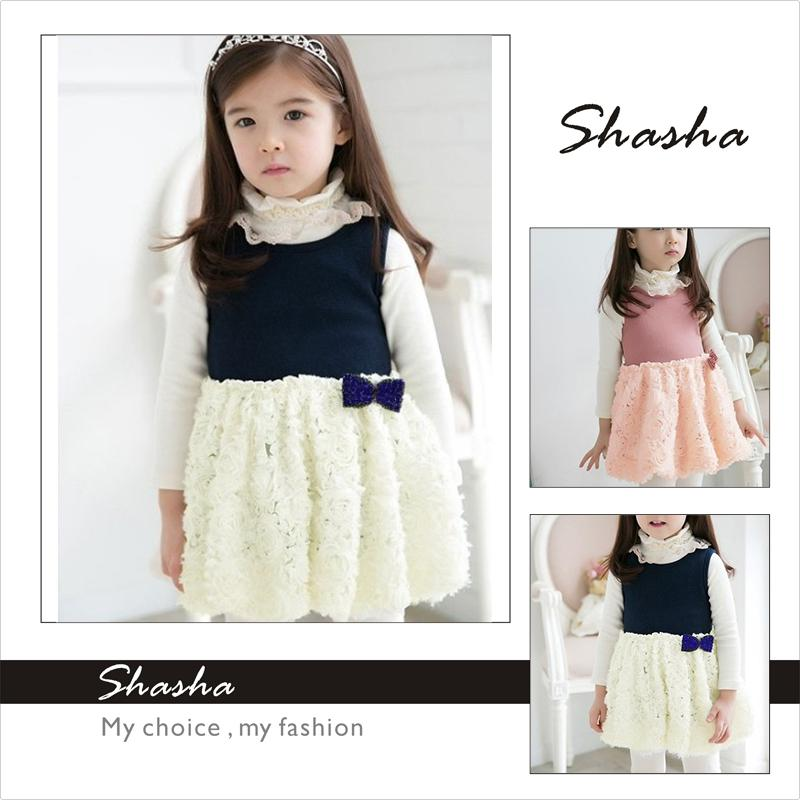 Designer Kids Clothes Sale Sale Dress Kids Designer
