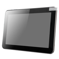Wholesale Ampe A96 Elite Edition Allwinner A13 GHz Inch Android Tablet best quality