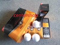 Wholesale 2013 dozzen V1 golf ball balls one dozen one box balls