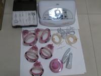 Cheap CE,ROHS Breast Care machine Best OEM,ODM 1 year breast enlargement machin