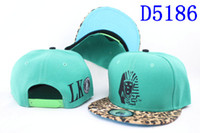 Wholesale Last King Snapbacks panel Caps Fashion LK Series cheap Snapbacks hip hop Snapback Hat hats Snap backs cap Mens Sports Caps