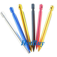 Wholesale Aluminium alloy Tent Pegs Stake Outdoor Camping Hiking Tools Stakes Nail cm