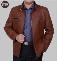 Cheap Jackets jacket Best Men Real Leather mens Leather Jackets