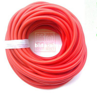 band hose - Latex tube rubber tube rubber tube rubber hose rubber band kinds of oil