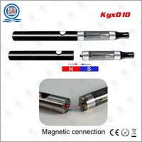 Wholesale 2013 new product e mag starter kit from China direct manufacturer