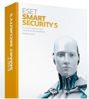 Wholesale Hot online half year ESET Smart Security only keys no box from weige520 shop