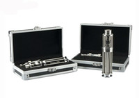 Cheap Electronic Cigarette itaste vv Best Set Series  itaste 134