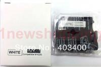 Wholesale 2PK compatible Tape Label M K231 MK231 Black on White for PT65 Series Printers