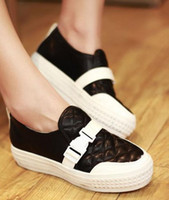 Wholesale flats shoes casual fashion lady sexy dress women footwear P5070 hot sale EUR size Aoaoi