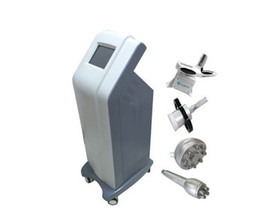 Wholesale New arrival Multifunction RF cavitation cryolipolysis fast weight loss machine