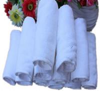 al por mayor pañales de microfibra-Inserciones reutilizables lavables del pañal del paño del paño del bebé de Microfibre 30pcs