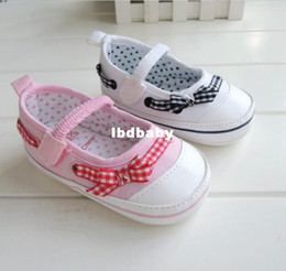 Wholesale New arrival autumn shoes thickening insolubility outdoor baby shoes toddler shoes