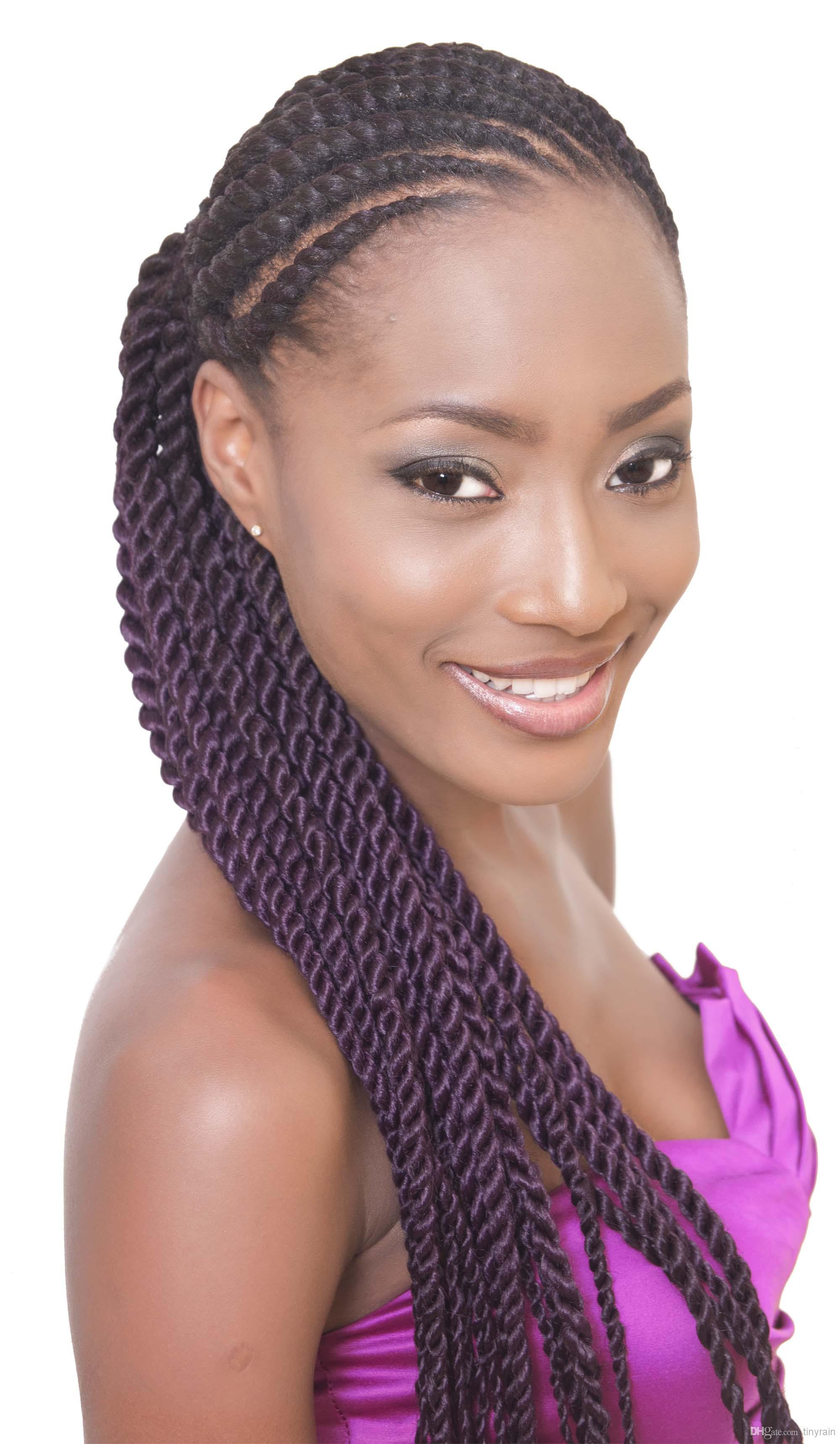 Awe Inspiring Xp Kanekalon Hair Ultra Braid 82Inch 165G Wholesale 15Kinds Color Short Hairstyles Gunalazisus