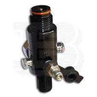 Wholesale New PSI Air Tank Regulator Output Pressure PSI BLACK