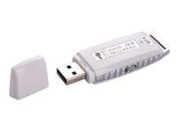Wholesale U Disk Digital Voice Recorder Voice Activated U flash drive voice recorder G3 GB GB