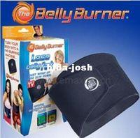 Wholesale Hot sale shaper waist Waist Support belly burner amazing lose weight belt slimming belt