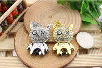 Wholesale Real capacity GB GUSB2 Memory Stick Flash Drive personality design Crystal usb Special Gift